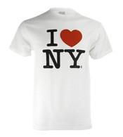 Famous Graphic T Shirt Designers | Graphic Design Class T Shirt Design Art Elastic