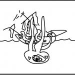 Aaron - Kraken 3