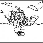 Aaron - Kraken 4