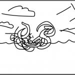 Aaron - Kraken 5