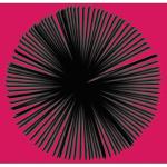 Ally - Pink Spiral 2