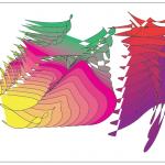 Josh - Rainbow Design